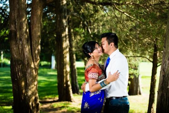 Connecticut Engagement Photo11